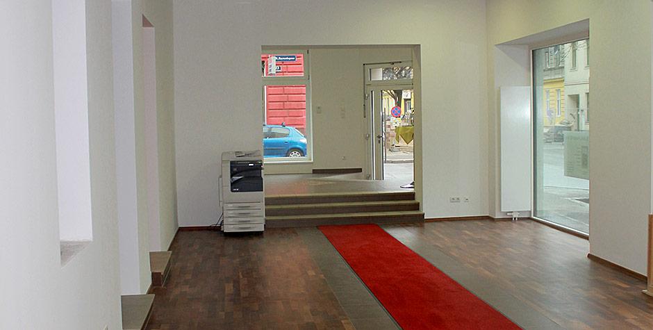 koppstrasse-foto1